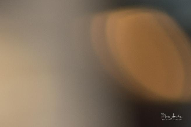 Mitakon 85mm F1.2- ISO 100-1-640 s 042