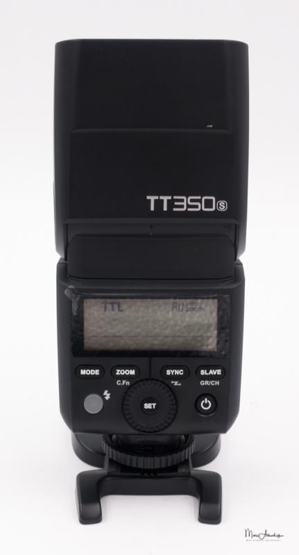 Godox TT350s-009