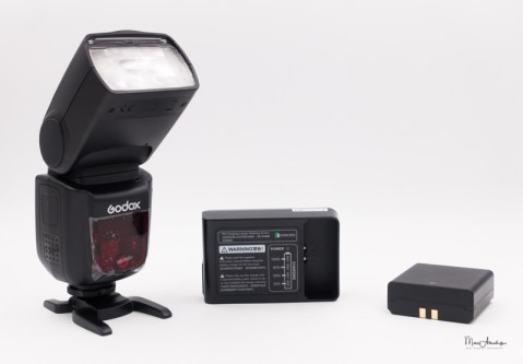 Godox V860II s-002