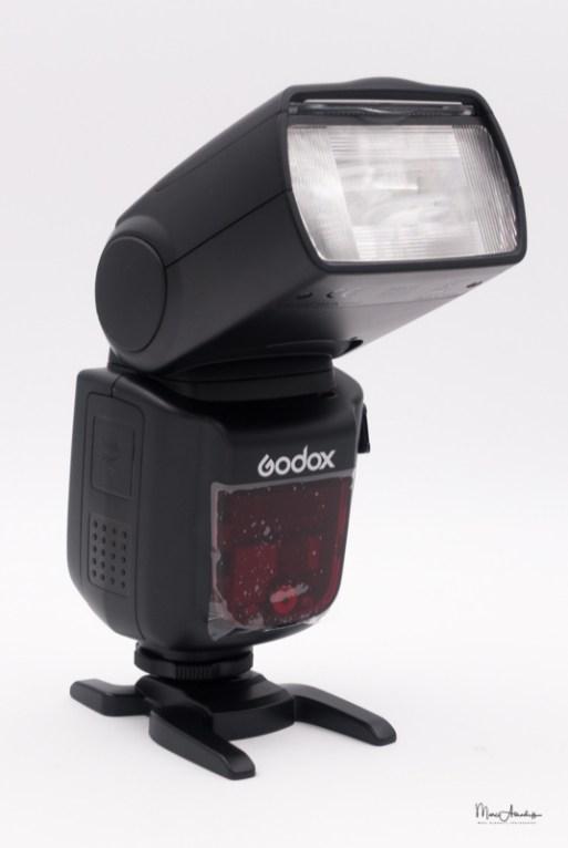 Godox V860II s-005