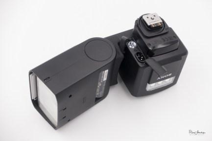 HVL-F60RM-003