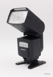 HVL-F60RM-005