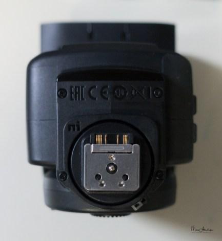 HVL-F60RM-011