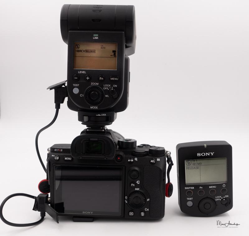 HVL-F60RM-012