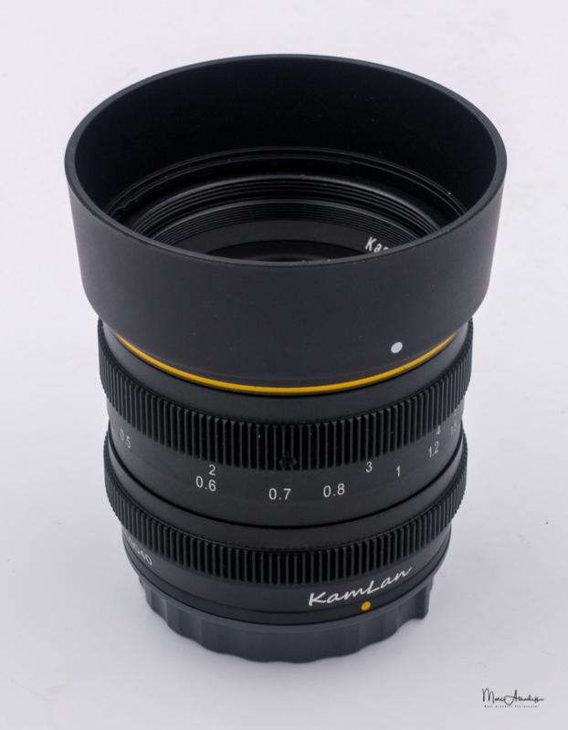 Kamlan 50mm F1.1-0001