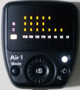 Nissin Air-008