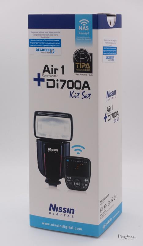 Nissin Air-015