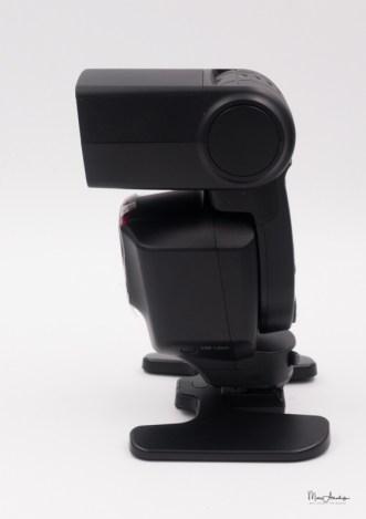 Sony HVL-F43M-002