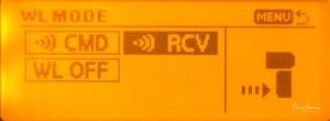 Sony HVL-F45RM-027