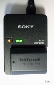 Hanhel-0011