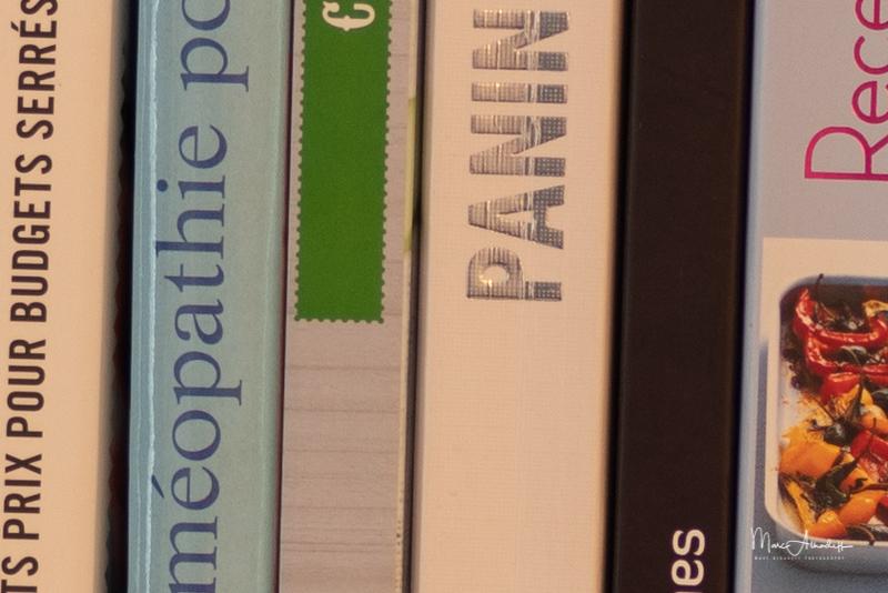 85mm F1.4 DG HSM | Art 018 at 85 mm - ¹⁄₂₅ s à ƒ - 1,4 à ISO 100-001-3