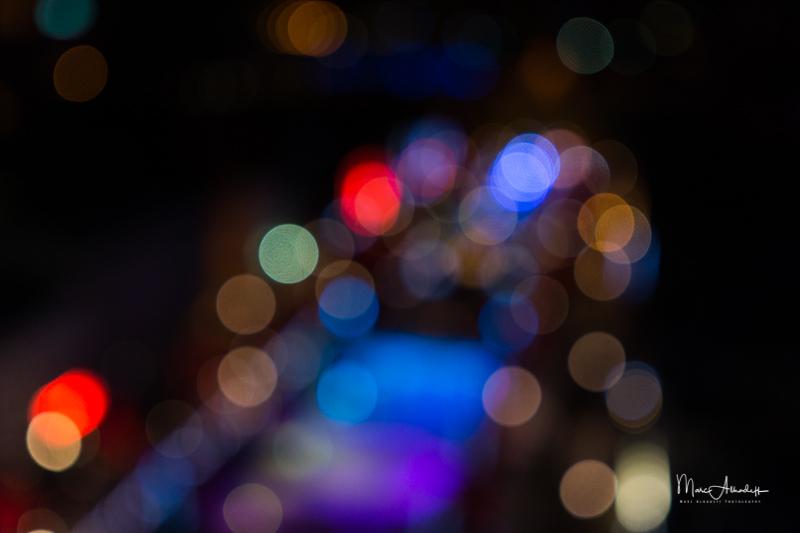Plaisir d'hiver 2012-12 - Abstrait-004