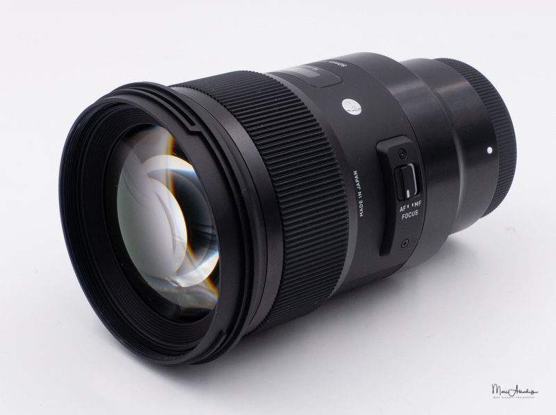 Sigma 50mm F1.4 Art-5