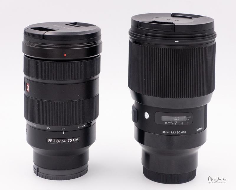 Sigma 85mm F1.4 Art-13