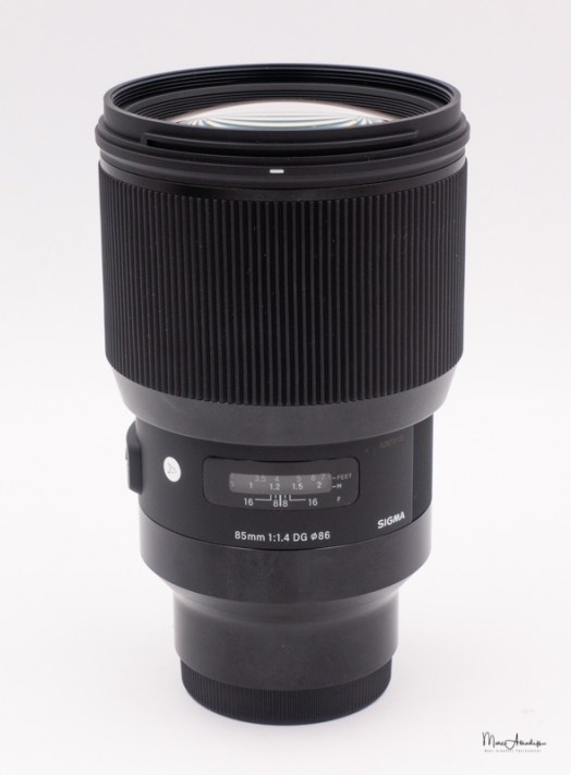 Sigma 85mm F1.4 Art-5