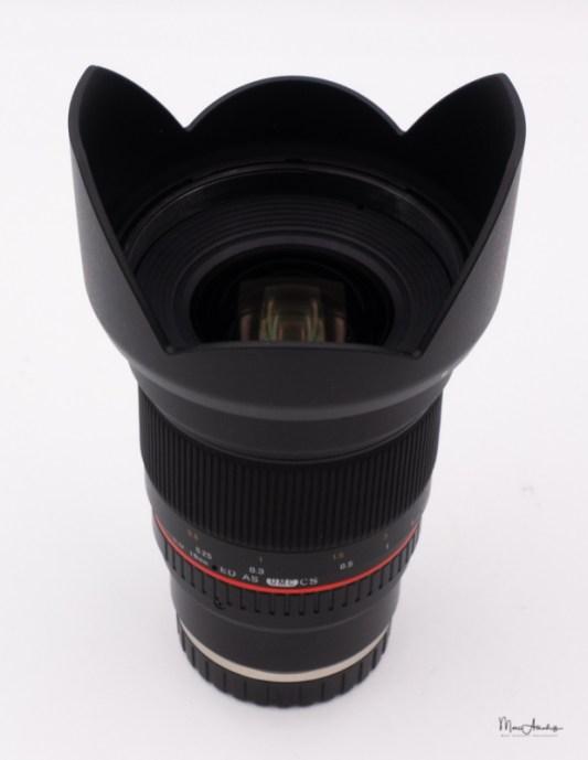 24-70mm F1.8-2.8 at 25.7 mm - ¹⁄₈₀ s à ƒ - 10 à ISO 400-221
