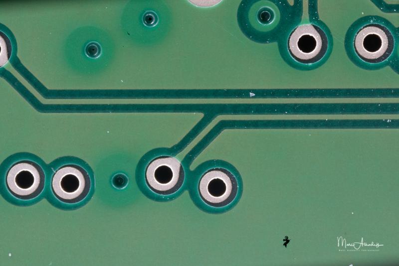 5x, F11, Laowa 25mm F2.8 2.5-5X- ISO 800-1,3 s 011