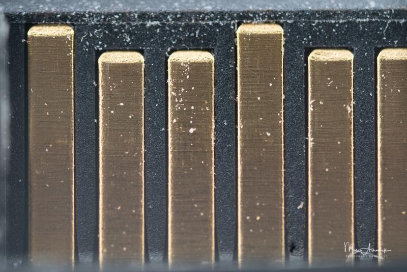 5x, F2.8, Laowa 25mm F2.8 2.5-5X- ISO 800-1-13 s 013