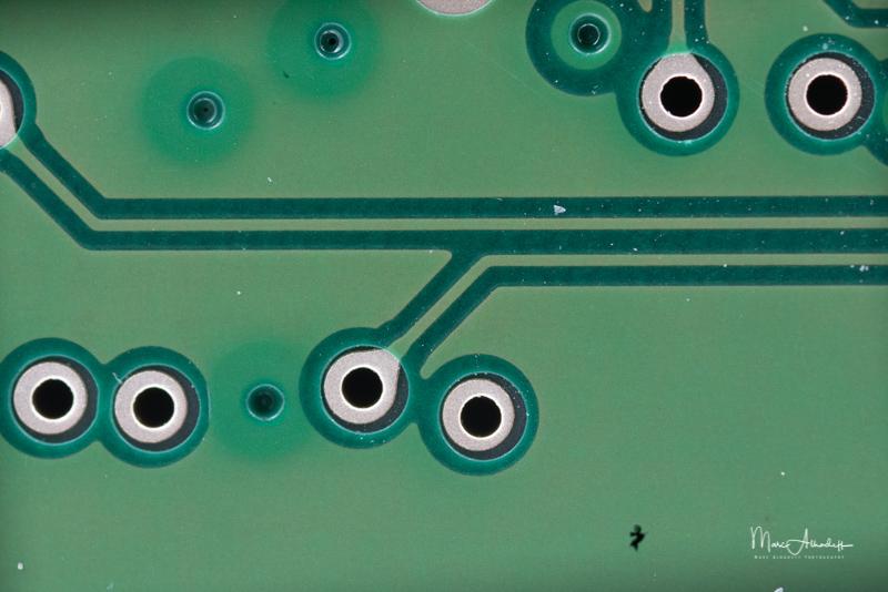 5x, F4, Laowa 25mm F2.8 2.5-5X- ISO 800-1-5 s 008