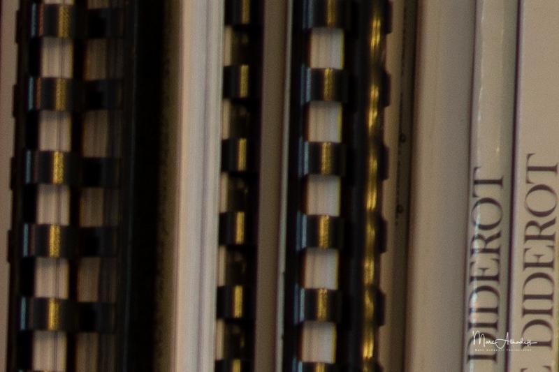 7artisans 55mm F1.4, F2- ISO 100-1-13 s 009