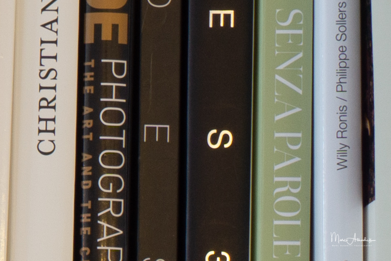 E 35mm F1.8 OSS at 35 mm - 1,3 s à ƒ - 8,0 à ISO 100-212