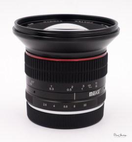 Meike 12mm F2.8- ISO 200-1-80 s à f - 8,0 009