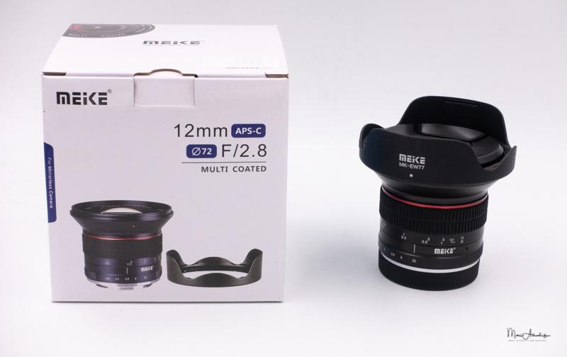 Meike 12mm F2.8- ISO 200-1-80 s à f - 8,0 014