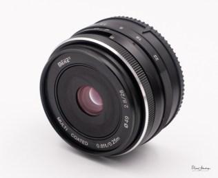 Meike 28mm F2.8- ISO 200-1-80 s à f - 8,0 004