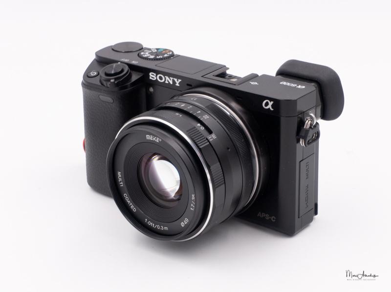 Meike 35mm F1.7- ISO 250-1-80 s à f - 8,0 006