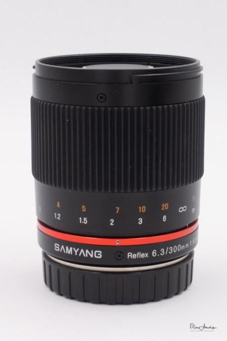 Samyang 300mm F6.3 reflex-002