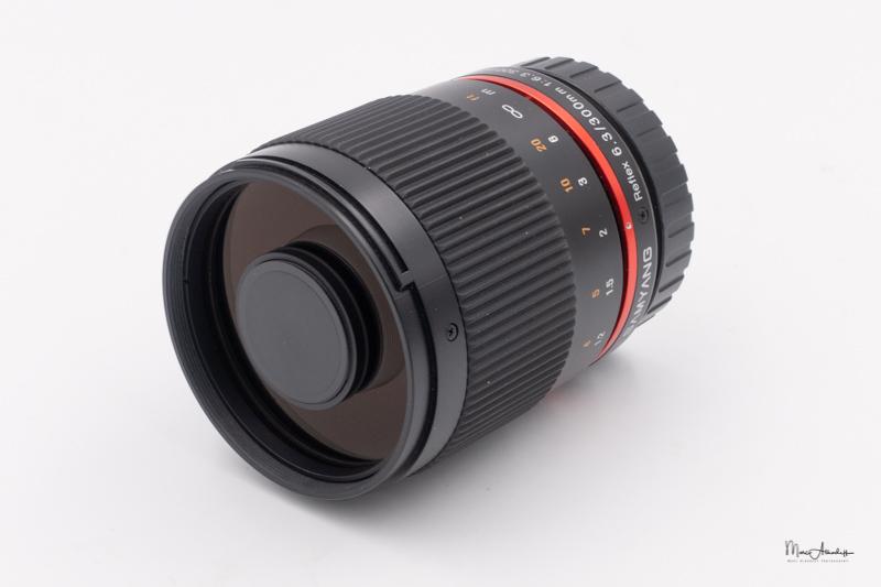 Samyang 300mm F6.3 reflex-005