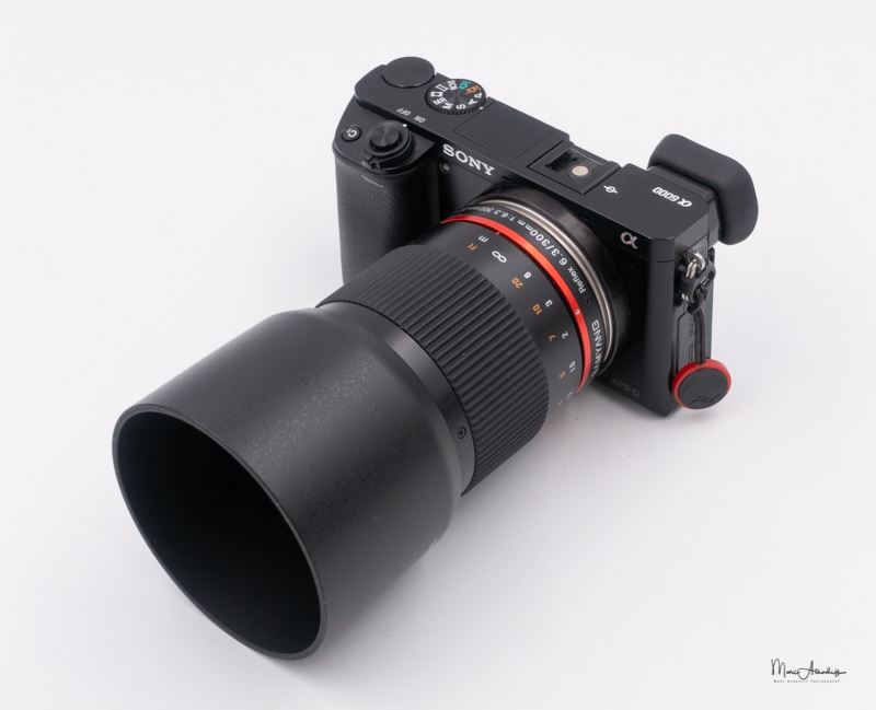 Samyang 300mm F6.3 reflex-006