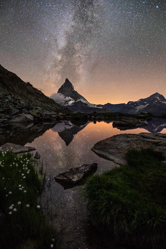 Zermatt1sur1