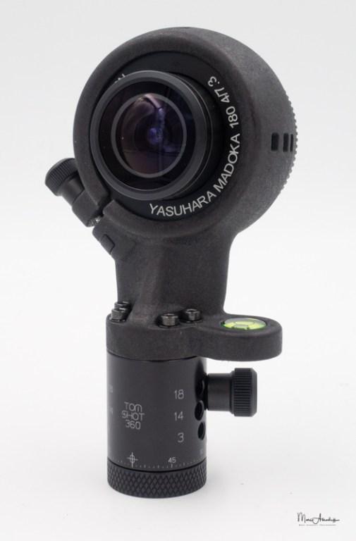 24-70mm F1.8-2.8 at 23.34 mm - ¹⁄₈₀ s à ƒ - 7,1 à ISO 125-144