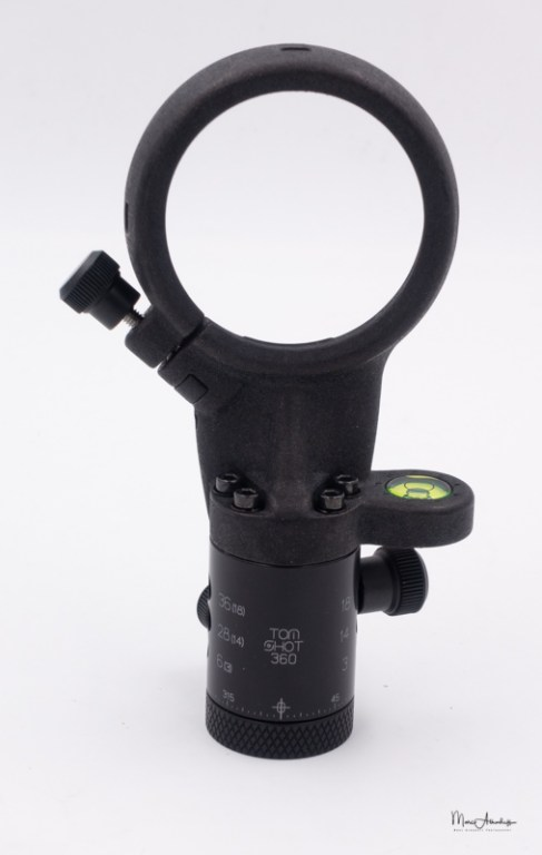 24-70mm F1.8-2.8 at 25.7 mm - ¹⁄₈₀ s à ƒ - 7,1 à ISO 160-140