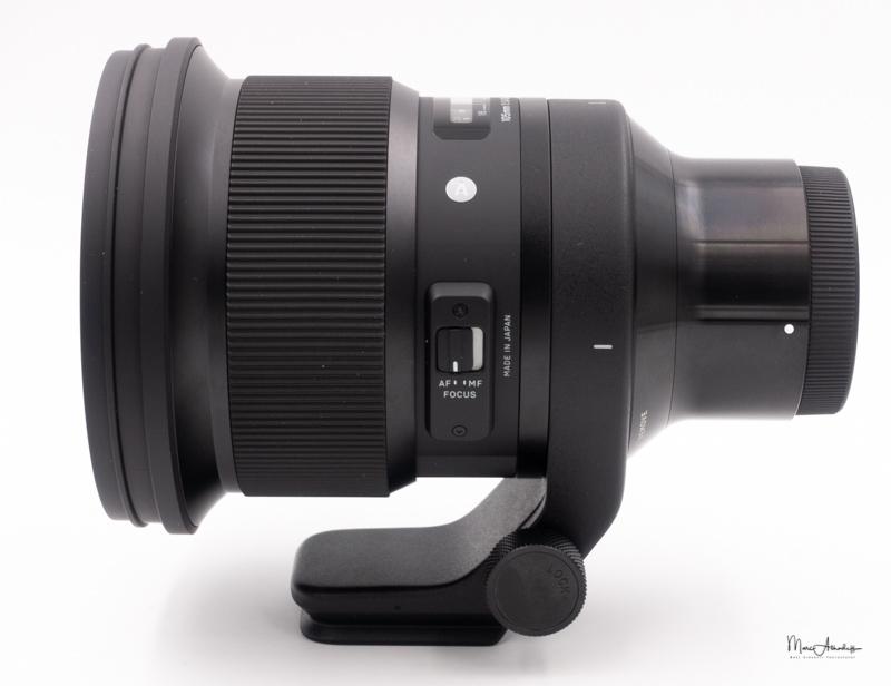 Sigma 10mm F1.4 DG HSM Art-07