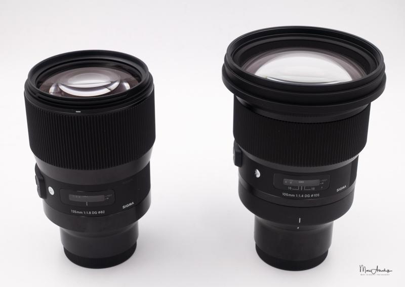 Sigma 10mm F1.4 DG HSM Art-09