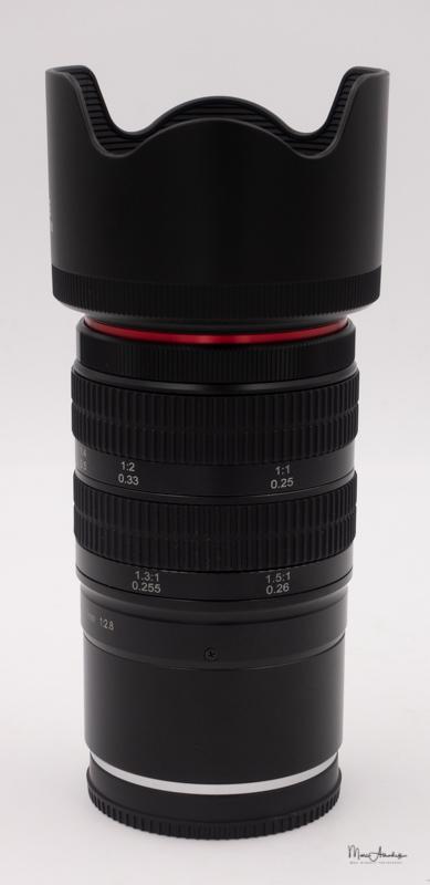 Meike 85mm F2.8 Macro-02