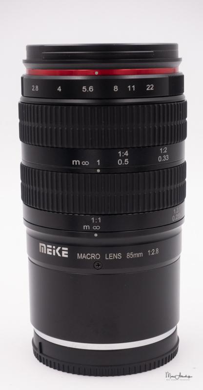 Meike 85mm F2.8 Macro-07