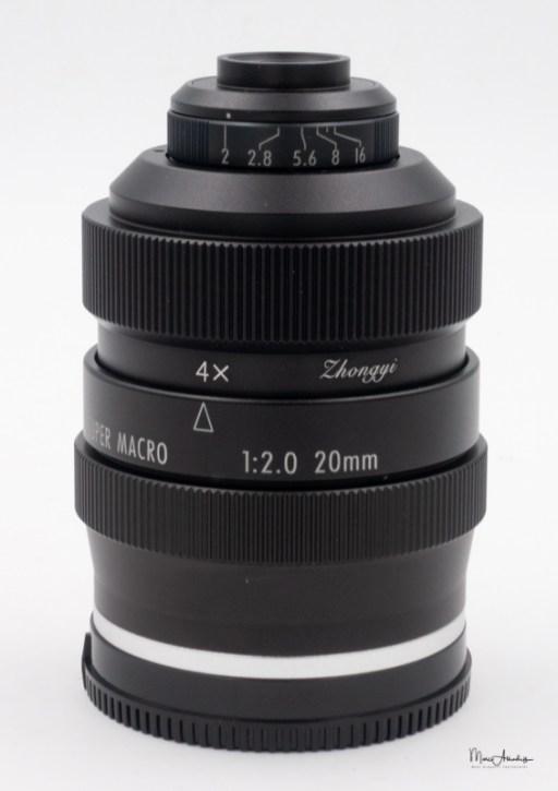 Mitakon 20mm F2 Supermacro 4-4.5X-01
