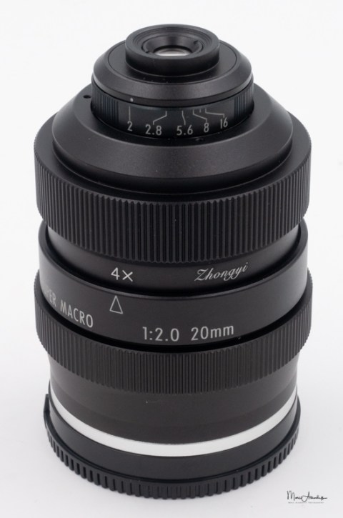 Mitakon 20mm F2 Supermacro 4-4.5X-03