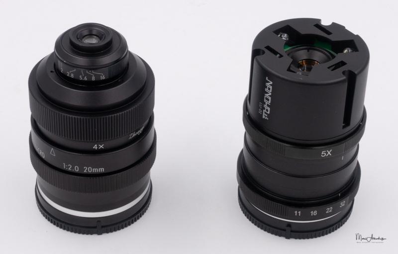 Mitakon 20mm F2 vs Yasuhara Nanoha-02
