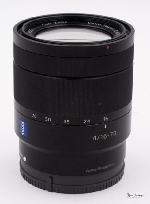 Sony 16-70 F4 Zeiss-1