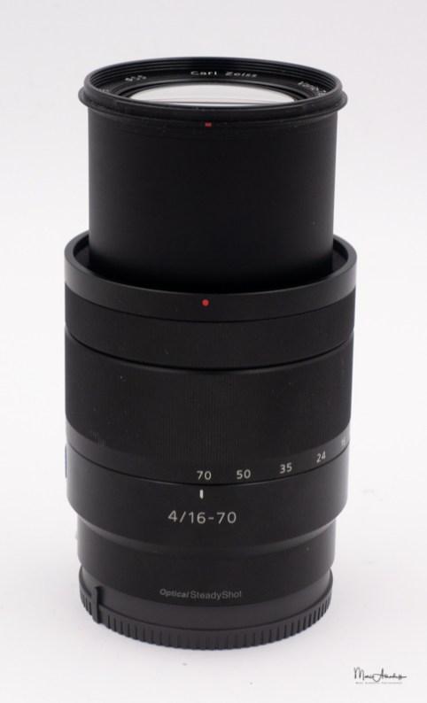 Sony 16-70 F4 Zeiss-3