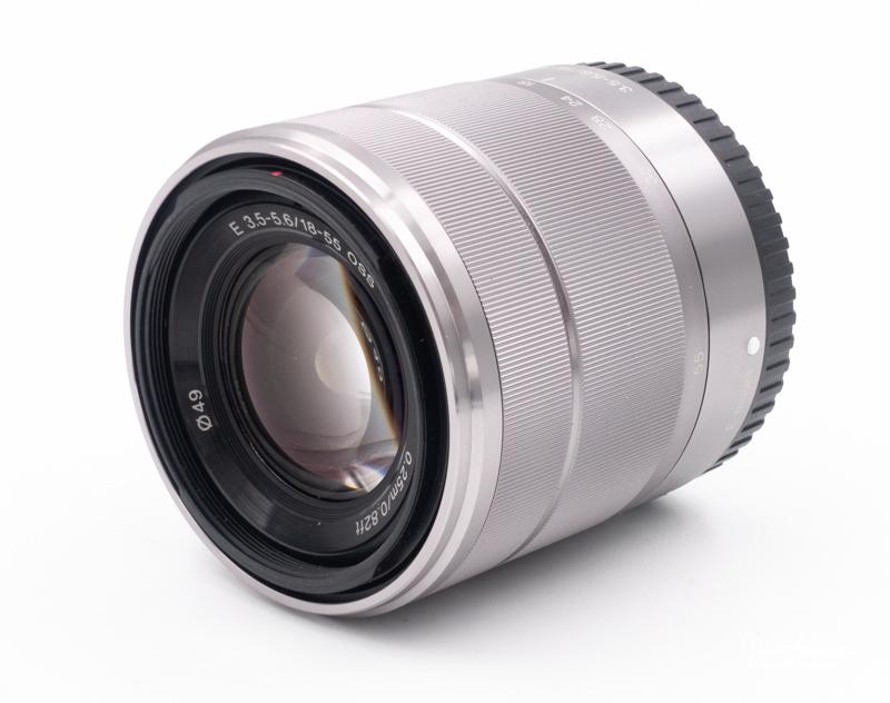 Sony E 18-55mm F3.5-F5.6-08