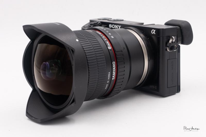 samyang 8mm f3.5 umc cs ii-6