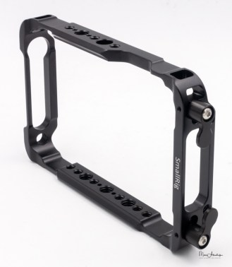 SmallRig Cage for Atomos Ninja V 2209-003