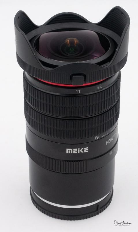 Meike 6-11mm F3.5 Fisheye-4