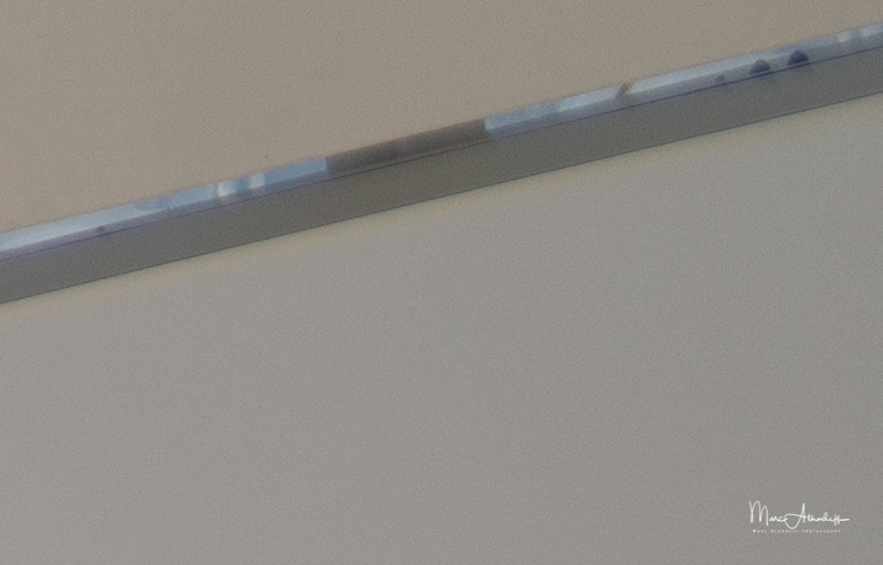 FE 35mm F1.8 at 35 mm - ¹⁄₆₄₀₀ s à ƒ - 1,8 à ISO 100-476-2