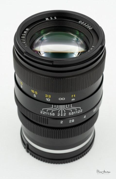 Mitakon 85mm F2 Creator-0002